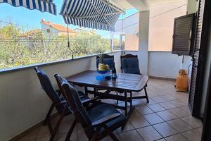 Apartments with WiFi Rovinj - 15084