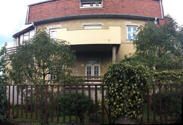 Zagreb, Zagreb, Property 15096 - Apartments in Croatia.