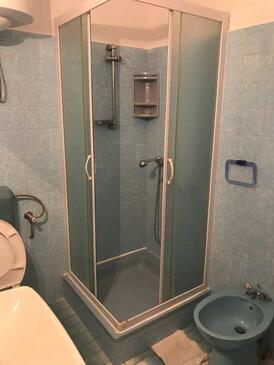 Koupelna    - A-151-a
