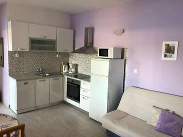 Kuchyně    - A-151-a