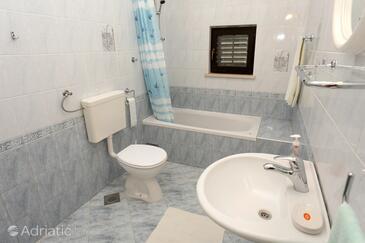 Koupelna    - A-151-b