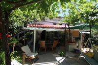 Prázdninový dům u moře Sućuraj (Hvar) - 15141