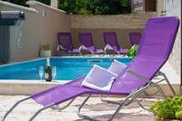 Apartments with a swimming pool Ližnjan (Medulin) - 15151