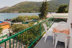 Family friendly seaside apartments Grebaštica (Šibenik) - 15170