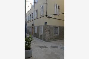 Apartmaji ob morju Cres - 15171