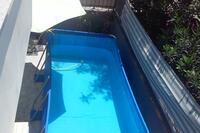 Апартаменты с бассейном Solin (Split) - 15198