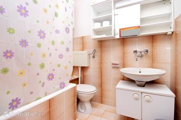 Bathroom    - A-152-a