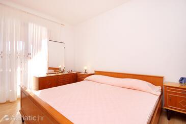 Bedroom    - A-152-a