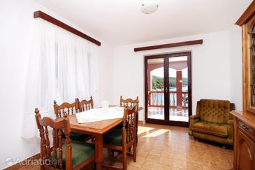 Dining room    - A-152-a