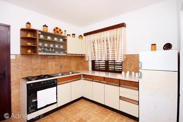 Kuchyně    - A-152-a