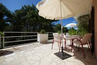 Apartments by the sea Stari Grad (Hvar) - 15241
