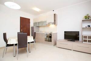 Apartmani s parkingom Split - 15276
