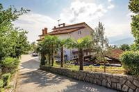 Apartments with a parking space Kastav (Opatija) - 15287