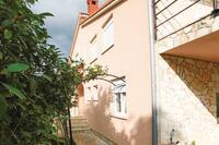 Апартаменты для семьи с бассейном Pula - 15306