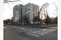 Apartmány s internetem Zagreb - 15314