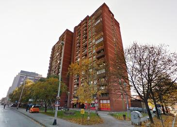 Zagreb, Zagreb, Property 15317 - Apartments in Croatia.