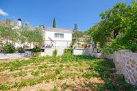 Holiday house with WiFi Trogir - 15319