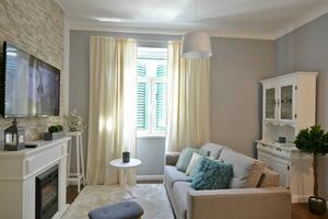 Apartments with WiFi Split - 15328