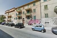 Apartmány s internetem Split - 15328