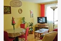 Apartments with WiFi Split - 15329