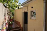 Апартаменты с парковкой Omiš - 15330
