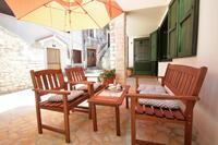 Tisno Apartments 15345