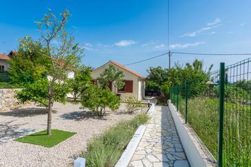 Ždrelac, Pašman, Property 15355 - Vacation Rentals in Croatia.