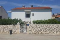 Apartments and rooms with parking space Hvar - 15378