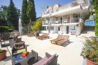 Апартаменты с интернетом Mlini (Dubrovnik) - 15380