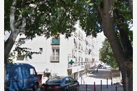 Апартаменты с интернетом Split - 15390