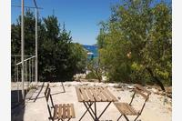 Apartments by the sea Hvar - 15401