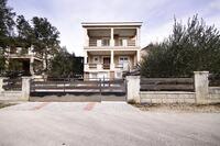 Апартаменты у моря Kruševo (Novigrad) - 15408