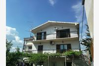 Апартаменты с парковкой Split - 15410