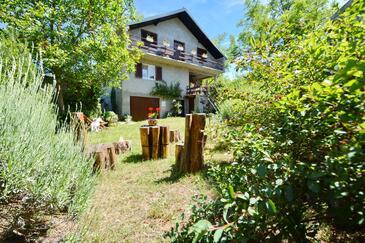 Kijevo, Zagora, Property 15414 - Vacation Rentals in Croatia.