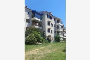 Appartamenti accanto al mare Cherso - Cres - 15426