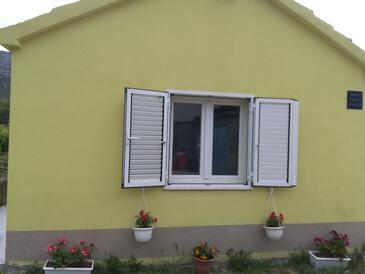 Kaštel Sućurac, Kaštela, Property 15430 - Apartments in Croatia.