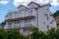Апартаменты с парковкой Trogir - 15440