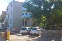 Facility No.15442