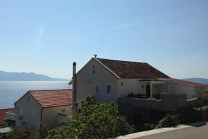 Apartments by the sea Brist (Makarska) - 15443