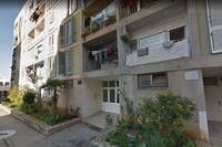 Apartmány u moře Zadar - 15446