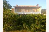 Апартаменты с парковкой Banjol (Rab) - 15463