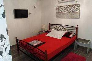 Apartmány s internetem Stari Grad (Hvar) - 15464