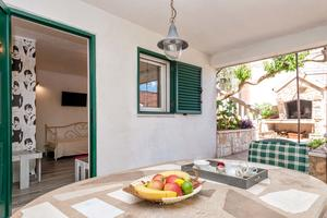 Apartments with WiFi Stari Grad (Hvar) - 15464