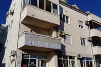 Apartments with a parking space Kaštel Kambelovac (Kaštela) - 15488