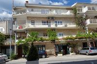 Апартаменты с парковкой Makarska - 15489