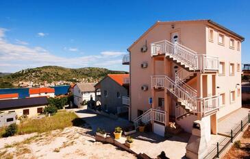 Rogoznica, Rogoznica, Property 15497 - Apartments in Croatia.
