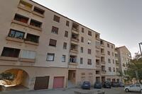 Apartmány s parkovištěm Zadar - 15501