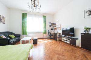 Apartments with WiFi Zagreb - 15509