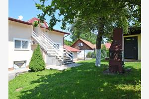 Appartements avec parking Rakovica, Plitvice - 15514