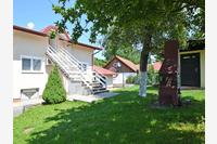 Apartments with a parking space Rakovica (Karlovac) - 15514